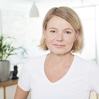 Frau-Lind-Weiland-Hausarzt-Koeln