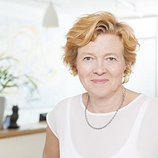 Frau-Schareina-hausarzt-koeln